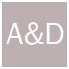 дизайн интерьеров квартир, дизайн домов, дизайн офисов, дизайн коттеджей, дизайн квартир