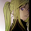 winry [you just learn to live with it]