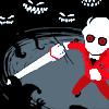 strawberry_smut: fighting my demons