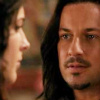 brontefanatic: Rahl and Kahlan
