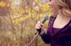 chanteuse11 userpic