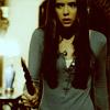 Frances: TVD - Elena - stake