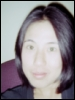 lytamiss userpic