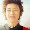 Dekaranger - Ban smile