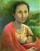 breastfeedingma userpic