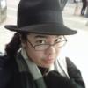 thewritingkat userpic