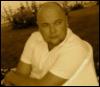 sartemov userpic