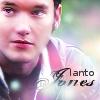 TW Countrycide Ianto Jones named