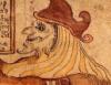 ursooloff