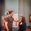 seren_ccd: Jeff/Annie - Just pat me again