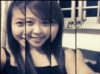 smileofsunshine userpic