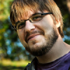 a_vinogradov userpic