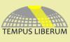 tempusliberum userpic