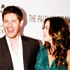 theackles