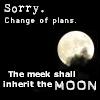 Meek moon