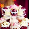cupcakeglitter userpic