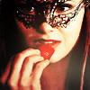 The Vampire Diaries Recs