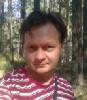 romagrachev userpic