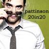 p20in20 mod