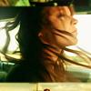 far_to_nowhere: TV-Six Feet Under | Claire Fischer