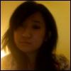 teardropwaltz userpic