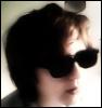 spartom007 userpic