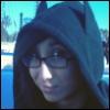 mcrmyelf13 userpic