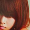 aiki_esque userpic