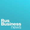 rusbiznews_en userpic