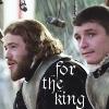 fififolle: Tudors - Henry/Richard