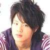 kanata_ryutaro userpic