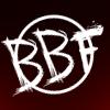 BoomBoom Fansub