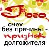 to_be_byaka userpic