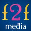 f2fmedia userpic