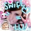 swiftheartlu userpic