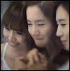 tego_ai_massu31 userpic