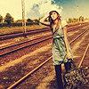 kultalintu userpic