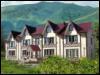 отель Ворохта, жилье, туры, экскурсии, гостиница Ворохта