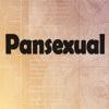 Q // Pansexual