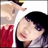 summersbreezes userpic