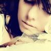 mari_antuaneta userpic