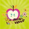 healthaware userpic