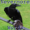 nevermore_words userpic