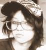 christinaenot userpic