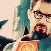 Gordon Freeman