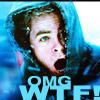 dreamwind83: OMG! WTF!