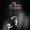 lynnylou: The Doctor Rocks
