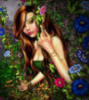 earth_faerie96 userpic