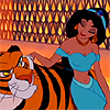 You thinkin' what I'm thinkin' Rajah?