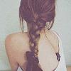 thatsweetdenial userpic